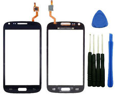 Samsung Galaxy S3 Core i8260 i8262 Touch Screen Glass Digitizer Lens Tools Blue