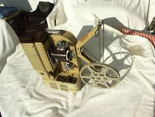 Antike Projektionsgeräte