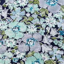 Liberty Fabric - GEMMA B - Tana Lawn - *TAF