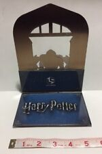 Loot Crate Exclusive Wizarding World of Harry Potter Guardians Hogwarts Bookends