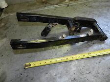 2006 KTM SX 50 Swingarm Swing Arm Suspension Rear (? LC Senior Junior Adv XC)