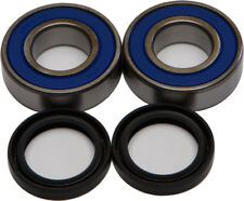 All Balls Rear Wheel Axle Bearing & Seal Kit Kawasaki 86-05 KLF300 Bayou 300