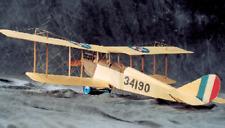 """Aerographics 26"""" - 1916 Curtiss JN-4 Jenny"""