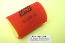 YAMAHA 06-10 450  Wolverine Uni Air Filter