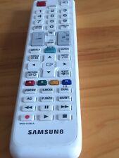 Samsung BN59-01081A Remote