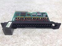 GE Fanuc IC697MDL350C 32 Point 120 VAC Output Module 90-70 IC697MDL350