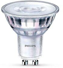 Ampoules Philips pour la cuisine GU10