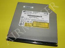 GSA t20l DVD RW/DL/LS-Unità ASUS g1 g2 g2s GSV g2sg g2pc-MASTERIZZATORE DVD
