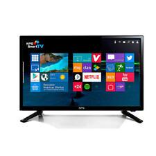 Televisor Led 32´´ NPG Tvs412l32h