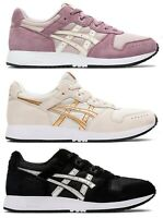 Chaussures Asics Onitsuka tiger Gel Lyte Classique mexico 66 Femme 1192A181