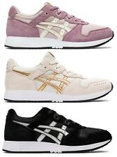 Shoes Asics Onitsuka tiger Gel Lyte Classic MEXICO 66 Woman 1192A181