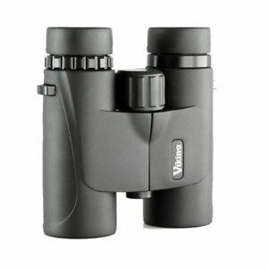 Viking Navilux 8x32 Binoculars **uk stock **fast free postage **
