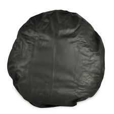 "Universal Car Auto SUV Wheel Spare Tire Tyre Storage Cover Bag 27"" No Logo"