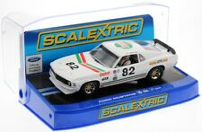 Scalextric 3538 Ford Mustang 1970