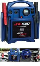 Jump-N-Carry Jnc660 1700 Peak Amp 12 Volt Jump Starter 46