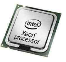 Intel Xeon E5-2640 SR0KR, 2.5 GHz Six Core (CM8062100856401), LGA 2011