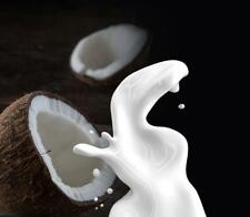 Coconut Bay (Type) ~ Candle, Soap, Lotion, Warmer ~ Strong & Uncut Fragrance Oil