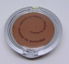 PRESTIGE TOUCH TONE Creme to Powder Foundation No.CM-09A Molasses 0.35oz/10g