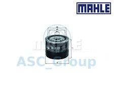 ORIGINAL MAHLE Recambio Tornillos Motor Filtro de aceite OC 204 OC204