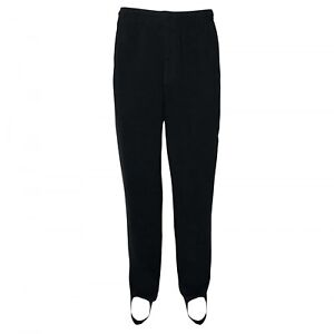 REDINGTON I/O Fleece Pants