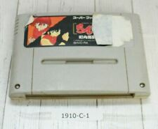 Videojuegos de Nintendo SNES nintendo