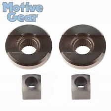 Motive Gear Performance Differential MS7.5-26 Mini Spool