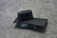 Original Audi Q7 4L LCD Bildschirm 4L0919605 Display Monitor screen head
