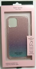 """kate spade new york - Ombre Glitter Case for iPhone 12 Mini (5.4"""")"""