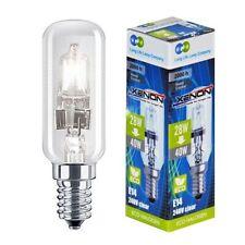 E14 Socket Light Bulbs