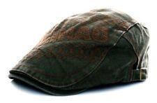 Markenlose Retro-Snapback-Einstellung Hüte und Mützen für Herren