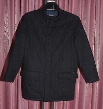 Lodenfrey GORE-TEX Giacca/cappotto tg. 48 * TOP * CON LAMPO + molti extra