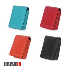 Camera case for CANON IXUS 285 275 HS 190 180 175 170