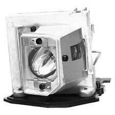 Nobo Projector Lamp BL-FU185A Replacement Bulb and Replacement Housing