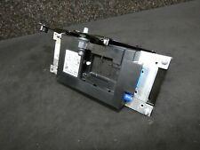 Orig. BMW 3er E90 E91 E92 E93 1er Combox Telematik Bluetooth Steuergerät 9389657