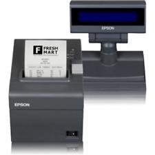 Uniwell RICAMBIO Set di chiavi FINCHE/'S X Z per TX//SX//DX SERIE registratore di cassa
