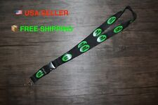Land Rover Stylish Car Lanyard Key Chain for Discovery Evoque Range Rover Sport