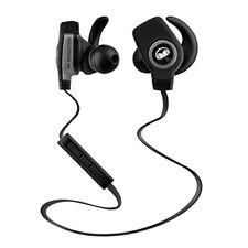 Monster iSport SUPERSLIM Wireless canal type wireless earphone Bluetooth-enabled