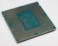 Intel Core i7-728QM Quad-Core 1.6ghz 6MB Cache CPU Processor SLBLY