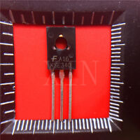 "5pcs KSE340 ""Original"" Fairchild Transistor"