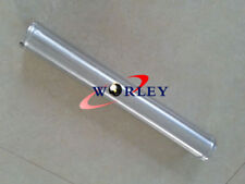 "FOR 2.25"" 57 mm Straight Aluminum Turbo Intercooler Pipe Tube Tubing L=300MM"