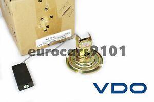 Volvo 145 VDO Fuel Level Sensor 687825 687825