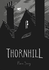 More details for thornhill