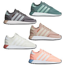 Adidas Originals N-5923 Iniki Women's Sneakers Trainers Sport Shoes