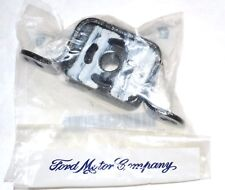 Ford F8RZ-5A262-AA MUFFLER SUPPORT OVAL FORD MUSTANG MERCURY COUGAR FORD CONTOUR