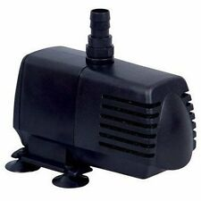 Ecoplus 185 Submersible Water Pump 158 GPH - eco185 120v aquarium hydroponics