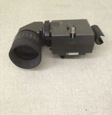 Panasonic WV-3954 View Finder