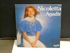 NICOLETTA Agadir 62283