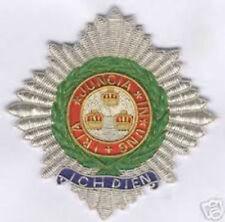 Medieval EU UK Britain Empire BEF Knight Order Bath Star Patch Award Medal Royal