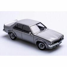 Holden TORANA LH L34 Metallic Sable Diecast Model Car 1 18