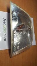 Volvo S40, V40, 2001, Front Right Turn Signal Light Lamp, 08-373-1510R